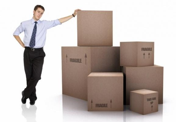 Картинки по запросу Упаковка перевозимых грузов